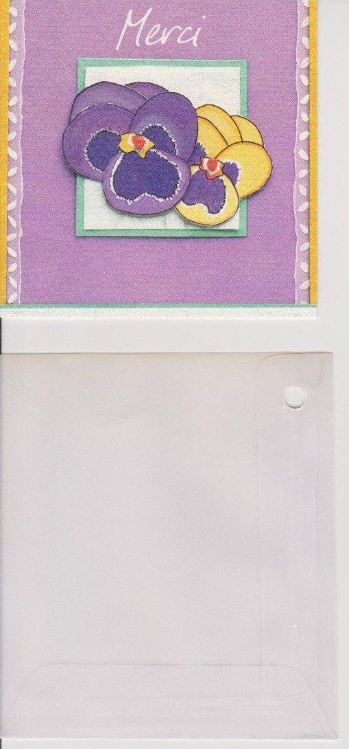 http://www.carterie-poitiers.com/cartes-evenements-cartes-remerciement/405--merci-avec-vos-meilleures-pensees-carte-remerciements.html