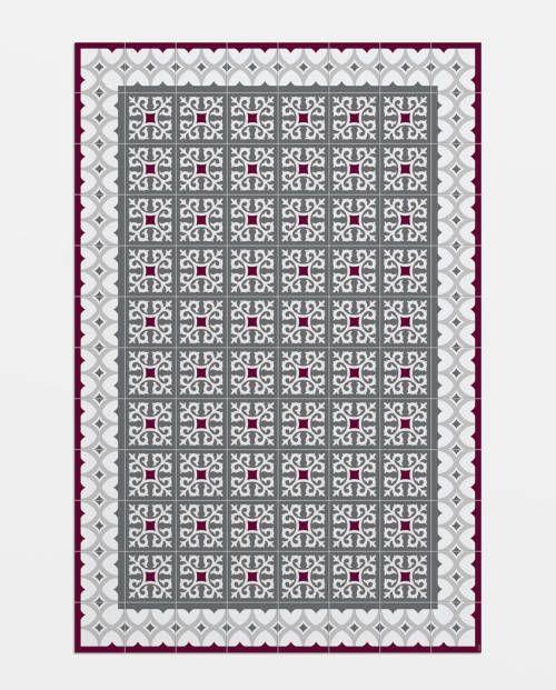 carpet_modernism_hidraulic_ganduxer