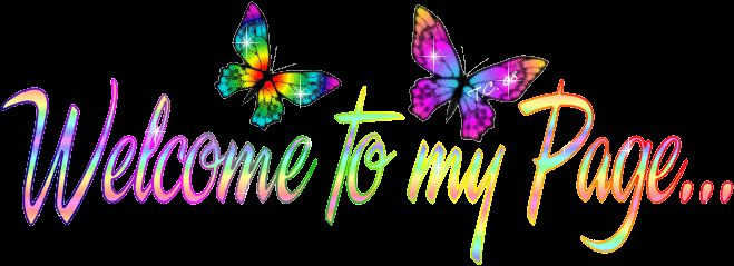 WELCOME | Welcome Scraps, Pictures, Images, Graphics for Orkut, Myspace - Page ...