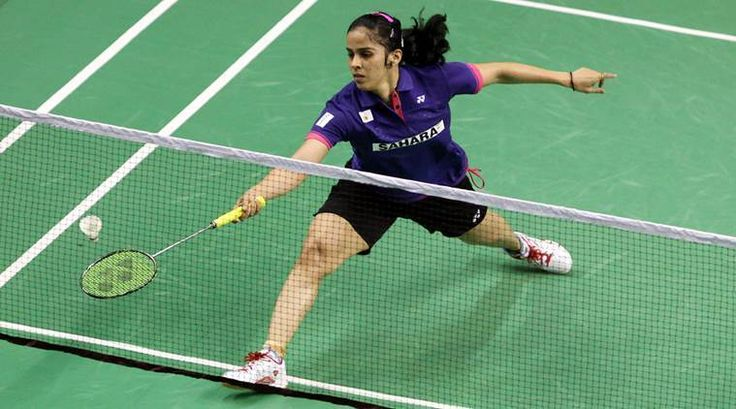 Saina Nehwal Net Worth, Biography, Age, Height and more achievements till now