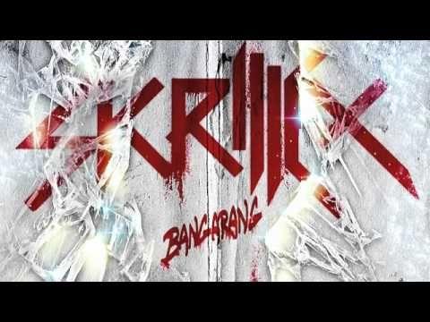 Skrillex ft. Ellie Goulding | Summit | Great music as guests fill the ballroom! | #Unforgettabledjs