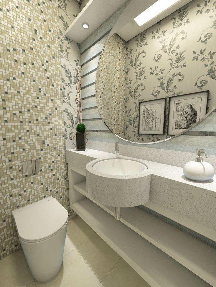 1000+ ideas about Cuba Para Banheiro on Pinterest  Banheiro, Ar Condicionado -> Cuba Para Banheiro De Semi Encaixe Branca Icasa