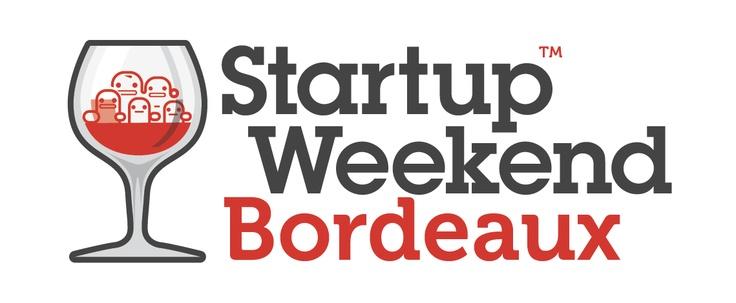 Startup Weekend Bordeaux