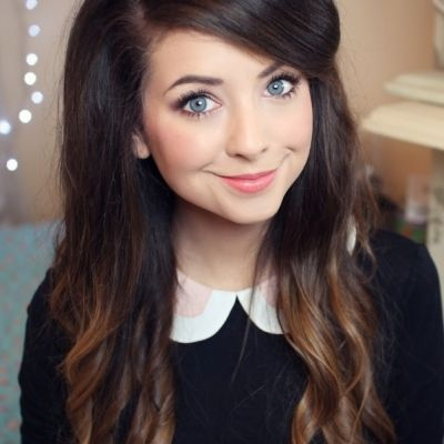 7 Amazing Daily Vloggers to Check out ...