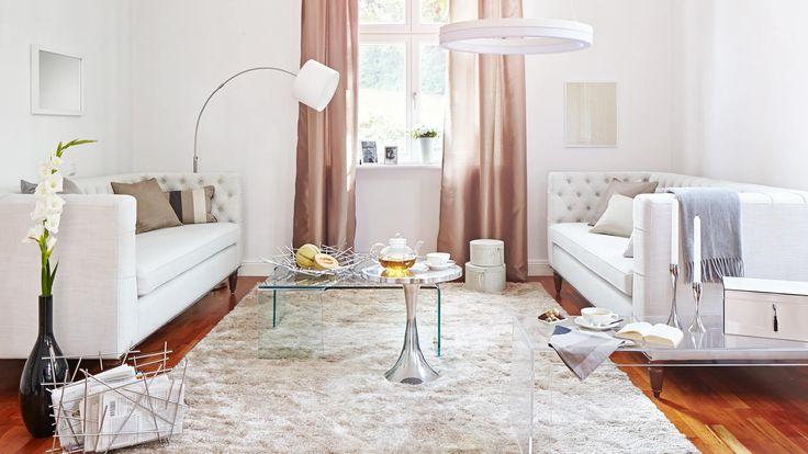 minimalistische harmonie so funktioniert unser look auch bei ihnen wohnen pinterest feng. Black Bedroom Furniture Sets. Home Design Ideas