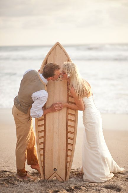 Costa Rica Destination Wedding - Click to learn more about planning the destination wedding of your dreams.