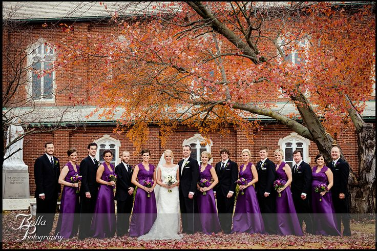 17 Best Images About Fall Wedding Colors On Pinterest