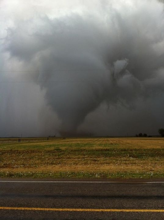 photo of today tornadoes in oklahoma - Yahoo! Search Results