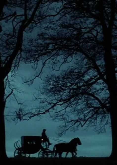 the legend of sleepy hollow, headless horseman, ichabod crane, katrina van tassel, witchcraft