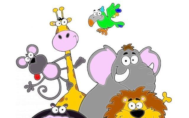 Barzellette Divertenti sugli Animali Barzellette sugli Animali - oltre 70 barzellette sugli animali a questo link! Barzellette Divertenti Fun è un sito con tantissime barzellette divertenti su: animali, anziani, carabinieri, coppia, do #barzellette #umorismo #ridere #animali