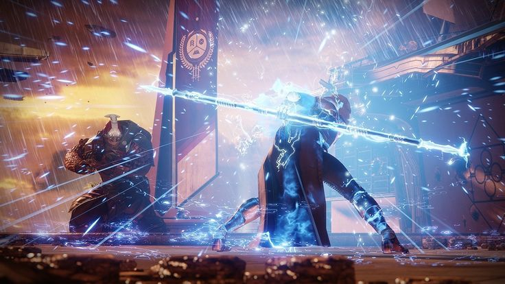 Bungie on Destiny 2 HDR 4K on Xbox One X More - IGN News Bungie has clarified its stance on HDR coming to console versions of the game as well as a plethora of other details fans will be interested to hear. July 28 2017 at 05:00PM  https://www.youtube.com/user/ScottDogGaming