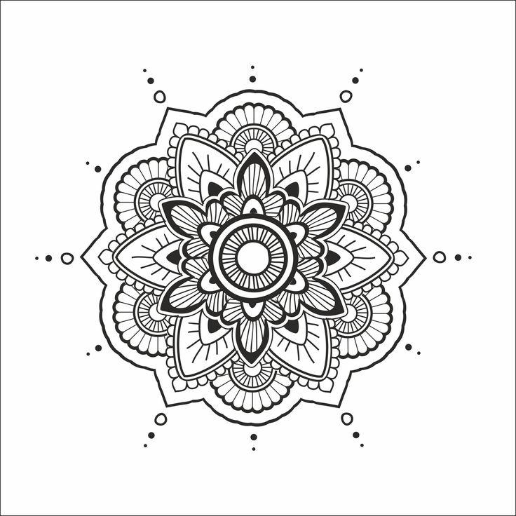 1000 ideas about mandala tattoo design on pinterest mandala tattoo tattoos and tattoo designs. Black Bedroom Furniture Sets. Home Design Ideas