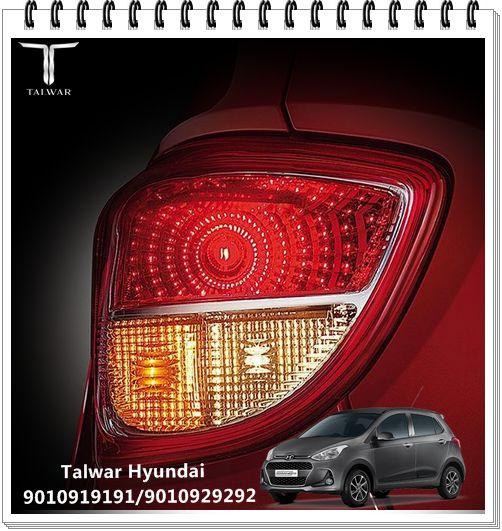 Get Car #Insurance #Free! Book today @ save upto 30k & more on #Hyundai #Grandi10. T&C apply  For best deals call : 9010929292/9010919191. www.talwarhyundai.co  #TalwarHyundai
