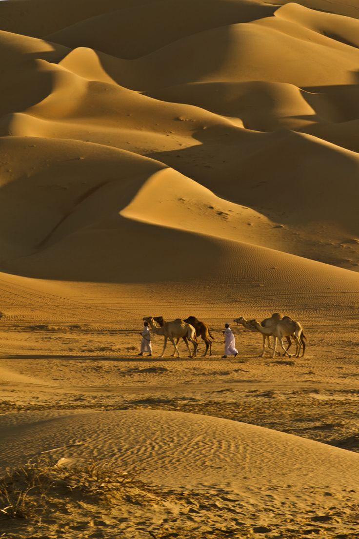 17 Best Images About Magnus Genesis On Pinterest Dubai