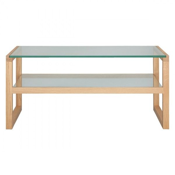 Habitat Herrmann Square Glass Coffee Table: Best 25+ Contemporary Shelves Ideas On Pinterest
