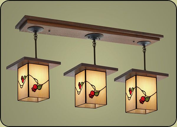 101 Best Images About Craftsman Style Arts And Crafts On Pinterest Craftsma