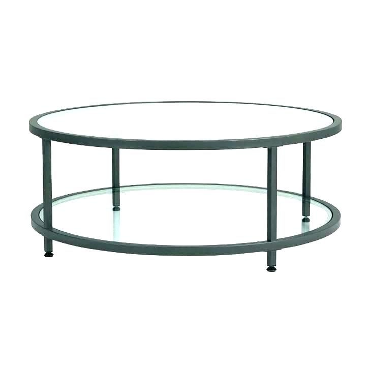 Encouraging Small Round Coffee Table Ikea Graphics Luxury Small Round Coffee Table Ikea For Glass Side Table Ikea Small Round Coffee Tables Medium Size Of Blac