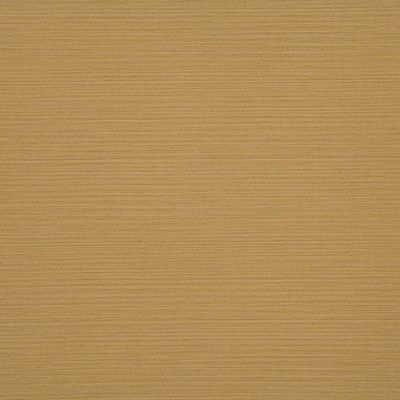 DN2-TAS-06 | Beiges | Levey Wallcovering and Interior Finishes: click to enlarge