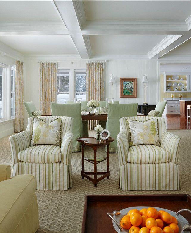 Home Bunch Interior Design Ideas: Traditional, Transitional & Coastal Interior Design Ideas