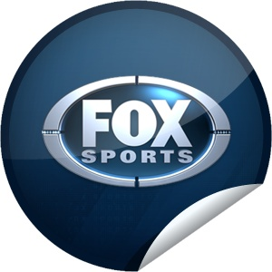 Fox Sports Network Fan - You know the biggest names and the biggest games are on FOX Sports. Thanks for watching FOX's solid sports coverage! Share this one proudly. It's from our friends at FOX Sports.