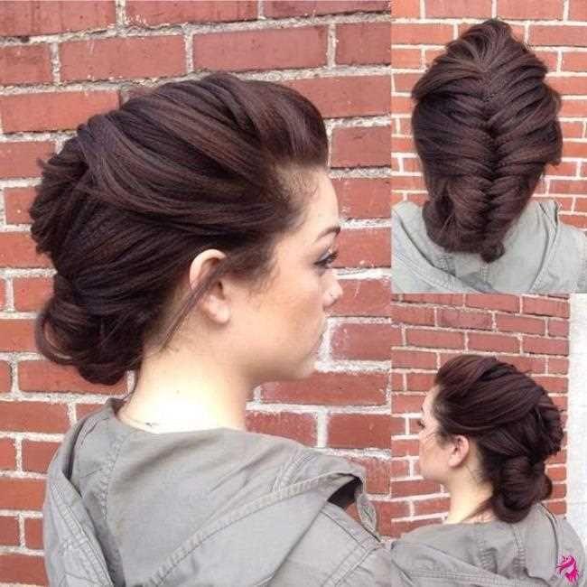 Tipps und Tricks zum Kräuseln Ihres Haares