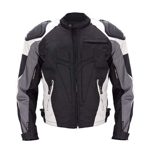 sports jacket, motor cycle jacket