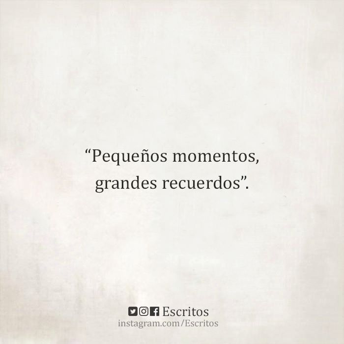 1000+ Spanish Quotes on Pinterest Quotes, Quotes In Spanish and ...