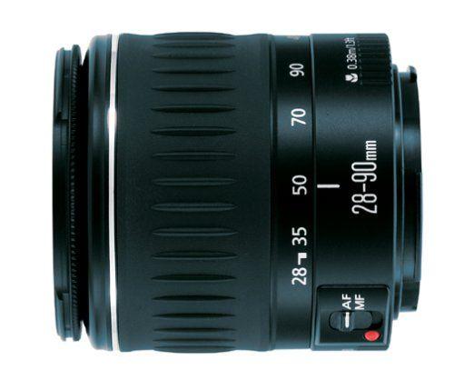 Canon EF 28-90mm F/4-5.6 III SLR Lens for Canon Cameras Canon http://www.amazon.com/dp/B0002Y5WYI/ref=cm_sw_r_pi_dp_MnD0tb0H7CKBSHTW