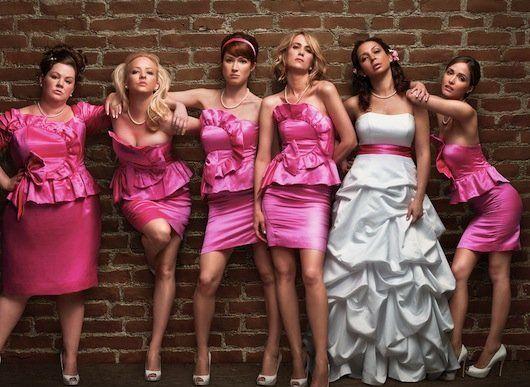 Bridesmaids movie: Chick Flicks, Bride Maids, Funny Movie, Best Movie, Funniest Movie, Bridesmaid Movie, Bridemaid, So Funny, Favorite Movie