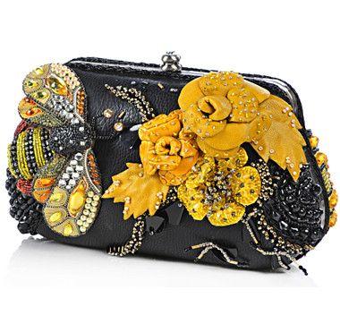 Mary Frances Handbags Clearance   Buy Mary Frances All Abuzz Bag, Mary Frances Handbags and Evening from ...