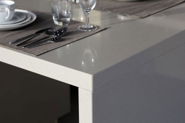 With an exclusive range of worktops available in the market, Kitchen Granite are the items that spell the beauty in a unique way. Granite Worktops are considered one of the most popular choices for kitchen worktops as it's a great way to introduce a bit more luxury in the kitchen style.