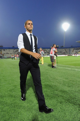 Sebastian Giovinco season 2012/2013 - juventus Photo