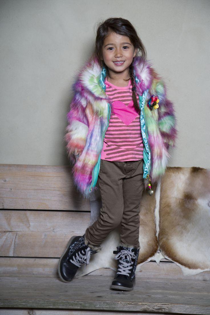 Kidz Art winter 2014/2015   Kixx Online kinderkleding babykleding www.kixx-online.nl