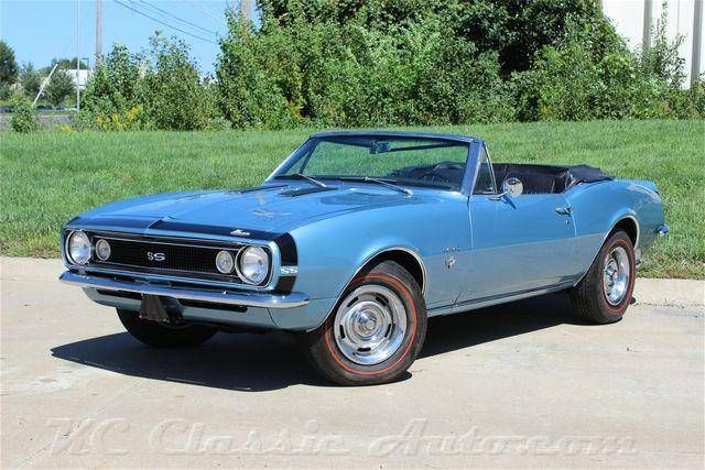 17 Best Ideas About Camaro For Sale On Pinterest Old Muscle Cars Classic Cars And Z28 Camaro