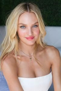 Candice Swanepoel Marriages, Weddings, Engagements, Divorces & Relationships - http://www.celebmarriages.com/candice-swanepoel-marriages-weddings-engagements-divorces-relationships/