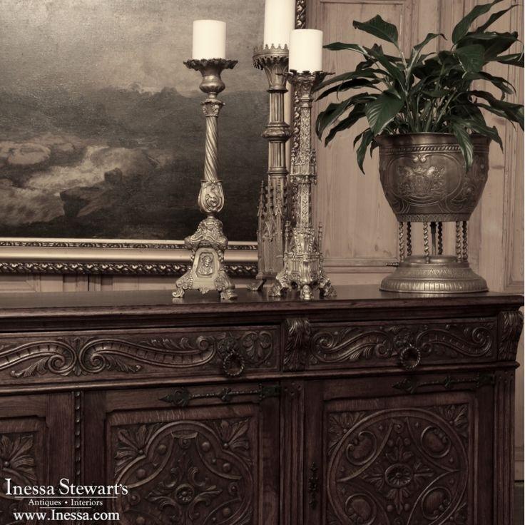 88 Best Renaissance Antique Style And Architecture Images