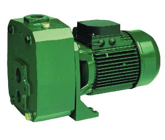 4 Pumps - DAB-DP151M Manual Deep Well Pump Kit, $1,286.00 (http://www.forpumps.com.au/pumps/well-pumps/dab-dp151m-manual-deep-well-pump-kit/)