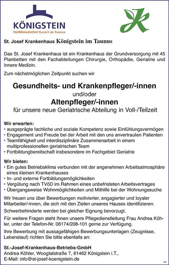 Fantastisch Probe Lebenslauf Neue Krankenschwester Absolvent Galerie ...
