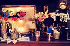 Image result for 2015 wedding trends