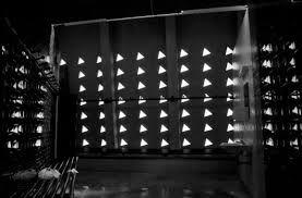 نتيجة بحث الصور عن metro concrete interior