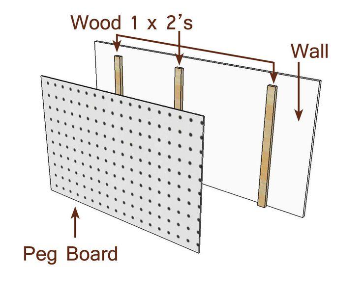22 best images about workshop dust collection on pinterest. Black Bedroom Furniture Sets. Home Design Ideas