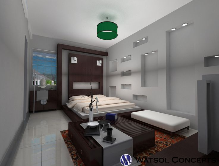 New Interior Designers In Hyderabad Watsolconcepts