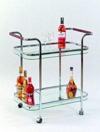 Stolik barowy Bar-7