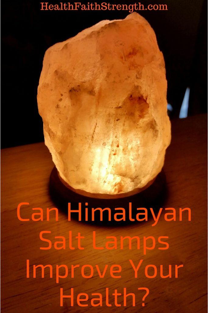 Himalayan Salt Lamps Evil : 1921 best Educate Yourself images on Pinterest
