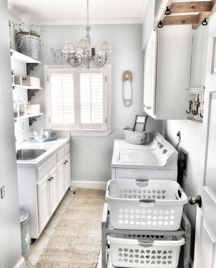 Best 25 Benjamin Moore Green Ideas Only On Pinterest: 25+ Best Ideas About Palladian Blue On Pinterest