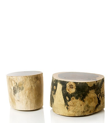 neat tablesTrees Trunks, Side Tables, Trees Tables, Trunks Coffee Tables, Trunks Coffe Tables, Tree Trunks, Tables Trees, Munggur Trees, Tables Small