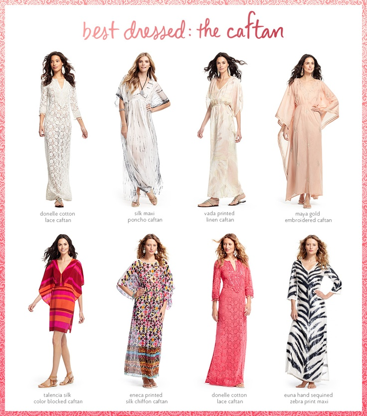 Calypso St. Barth presents an eclectic mix of elegant, comfortable, and colorful women's clothing, accessories, fragrance, and home décor. We've scoured the globe to bring you unique pieces to add to your wardrobe and home. | Calypso St. Barth