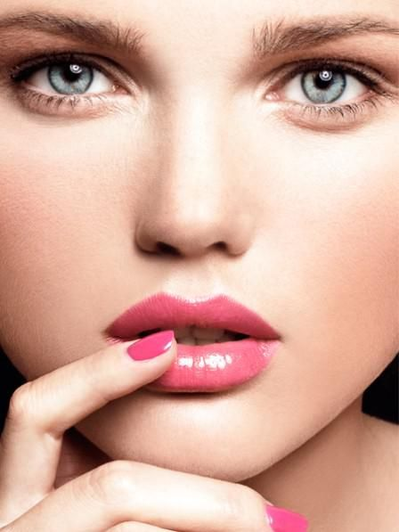 Szépség trükkök – 20 tipp a szép körmökhöz   Nőivilág.hu