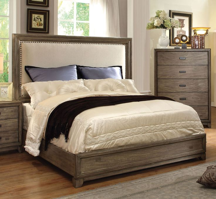 California King Beds, California King Bed Size And