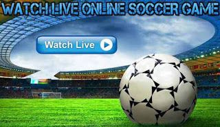 Hello@, You enjoy Arsenal vs Nottingham Forest live online stream on pc today of…